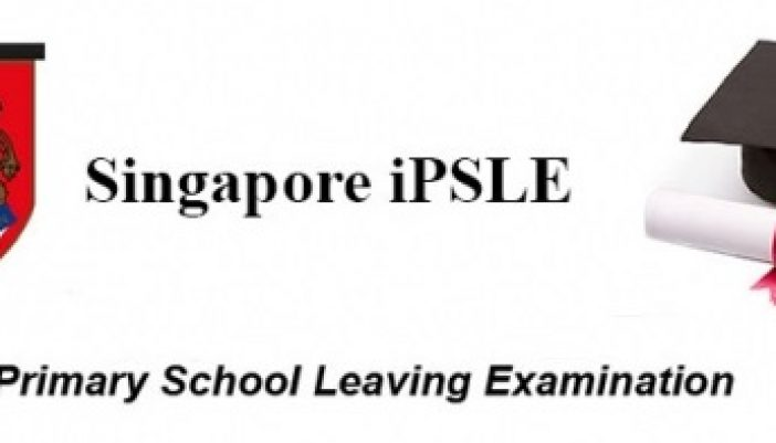 Registrations for the 2016 iPSLE is now open!