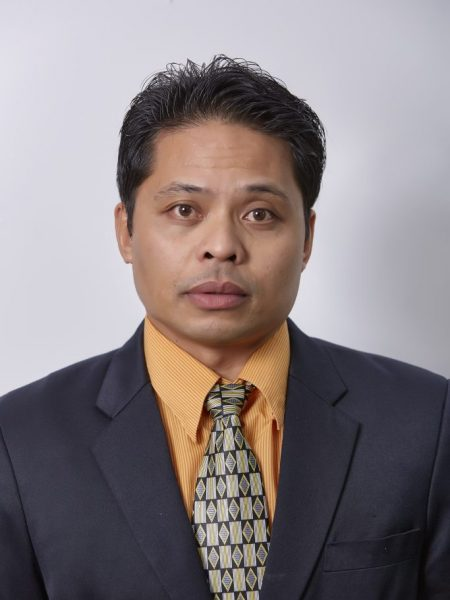 Head of Primary Science renato@sismyanmar.com