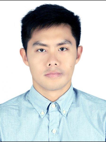 P3 Class Advisor