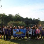 SIS's 5D4N School Trip to Upper Myanmar (for P5-A Level students)