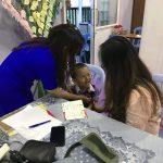 Vaccination for the Japanese B Encephalitis Virus (22 Nov 2017)