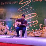RVi Starry Christmas 2017 / Talent Show (15 Dec 2017)