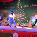 RVi Starry Christmas 2017 / Talent Show (15 Dec 2017)