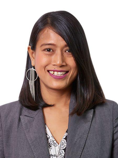 Vice-Principal rvi.zinzinzaw@gmail.com