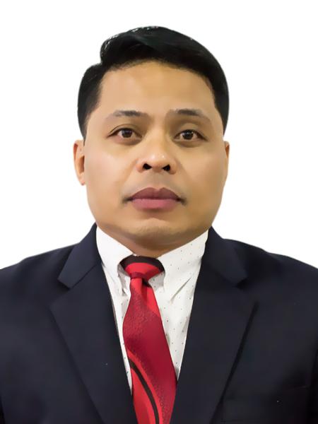 Head of Elementary Science renato@sismyanmar.com