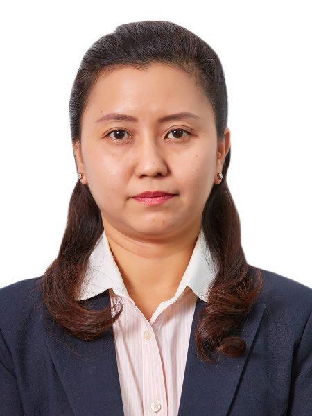 S3 Class Advisor / Physics Teacher